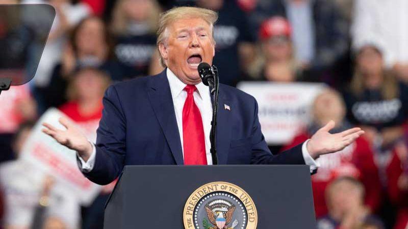 """تشكيك بالرواية الأمريكية لهجوم """"كركوك"""" أواخر 2019"""