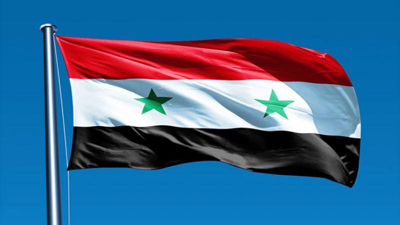 سوريا: الاعتداءات التركية لن تحيي التنظيمات الإرهابية