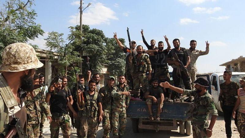 تركيا تواجه مأزقًا في محافظة ادلب السورية