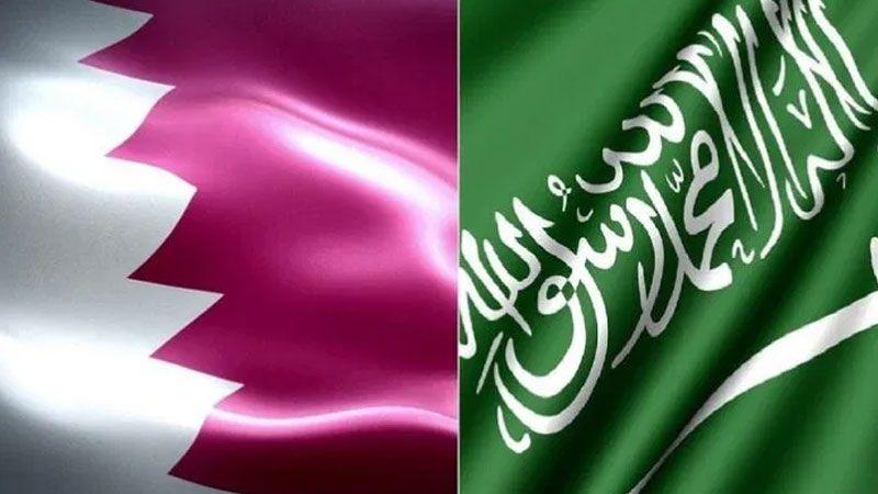 انهيار المحادثات السعودية القطرية