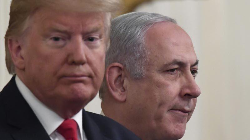 """ضابط أميركي متقاعد: نظام التمييز العنصري في """"إسرائيل"""" إلى زوال"""