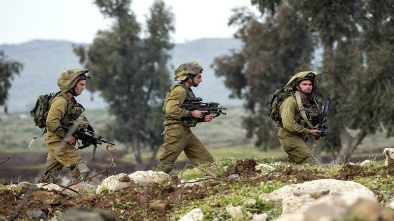 مشاكل بنيوية داخل جيش الاحتلال .. معلومات منتهية الصلاحية وخلل في التخطيط والتنفيذ