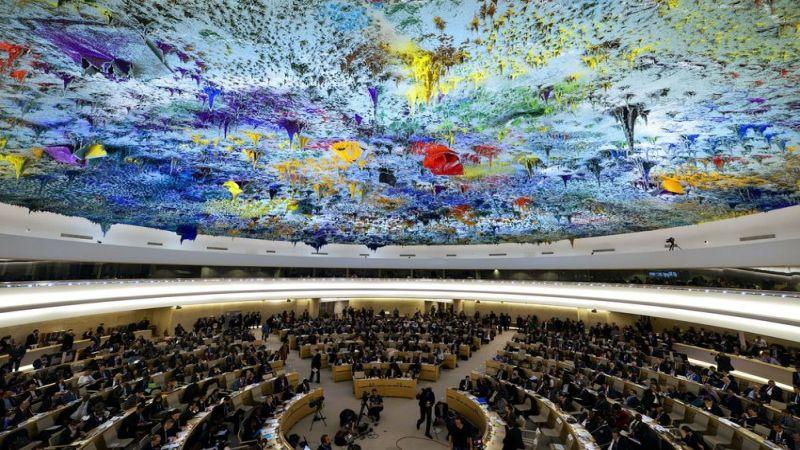 كيف سيلتفّ العدو على قائمة الأمم المتحدة؟