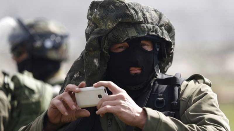جيش الاحتلال يعترف.. حماس اخترقت هواتف المئات من جنودنا