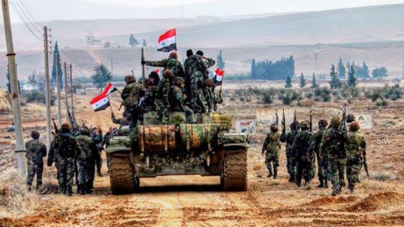 """تركيا و""""إسرائيل"""" ما بعد تحرير إدلب: تيه """"أردوغاني"""" وعجز اسرائيلي"""
