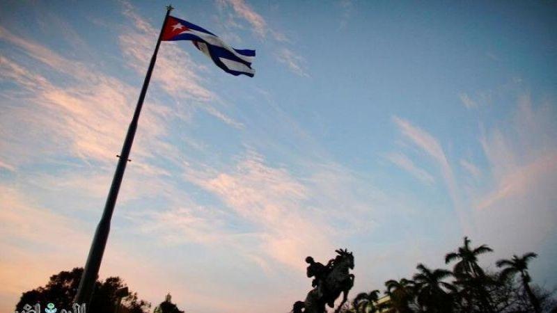 كوبا تواجه العقوبات الأمريكية.. بالإطارات
