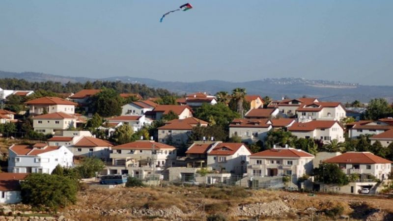 نتنياهو يصادق على بناء آلاف الوحدات الإستيطانية في القدس الشرقية المحتلة