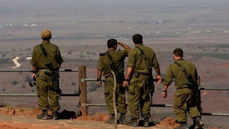 حزب الله في الجولان.. هاجس يُقلق العدو