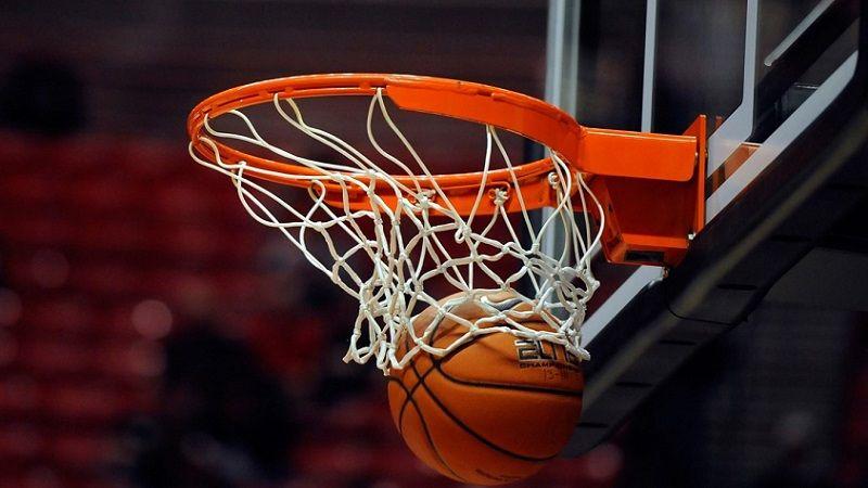 منتخب السلة يواجه العراق