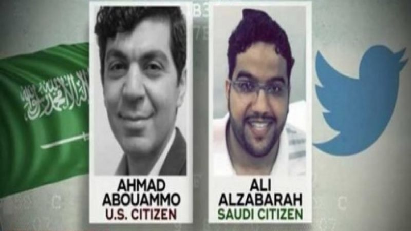 """تفاصيل جديدة عن اختراق السعودية لآلاف الحسابات على """"تويتر"""""""
