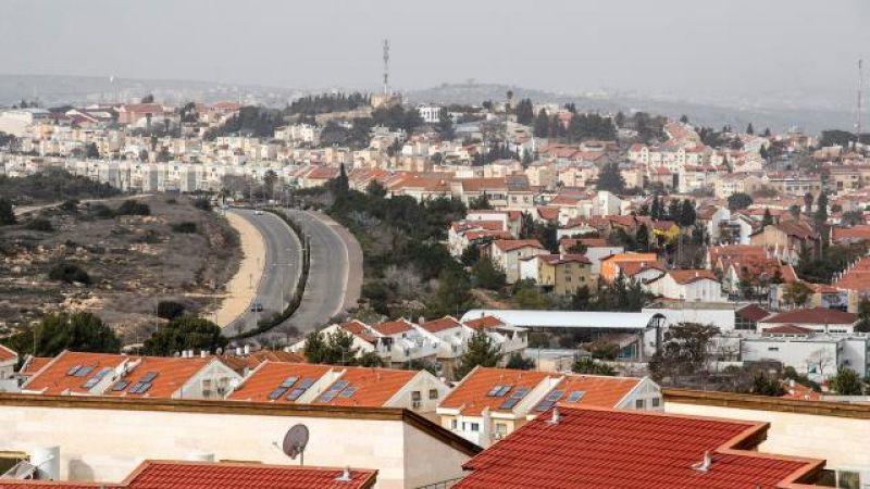 وزير الحرب الاسرائيلي: لن نسلّم سنتمترًا واحدًا للعرب