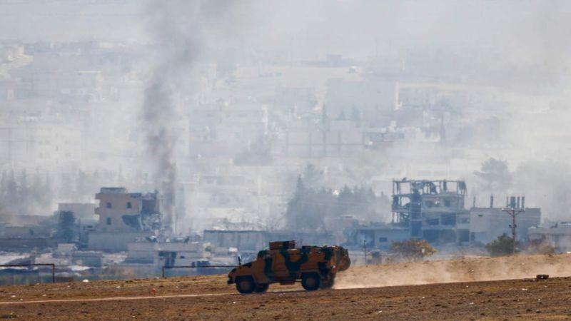 هل تجرّ أنقرة واشنطن لسيناريو حرب عالمية ثالثة مع موسكو؟