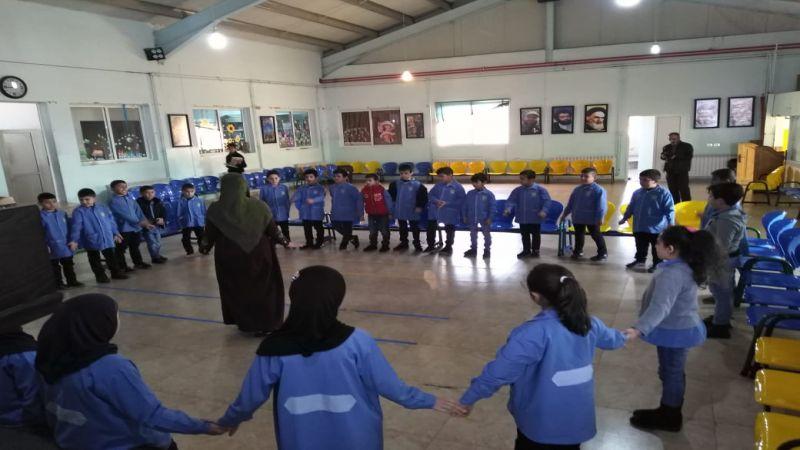 """توصيات الهيئة الصحية الاسلامية لمنع انتشار """"كورونا"""" في المدارس"""