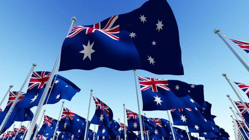 الاستخبارات الأسترالية: التطرف اليميني تهديد حقيقي ومتنامٍ