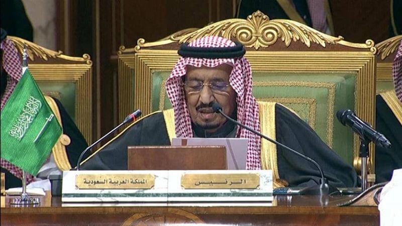 أوامر ملكية جديدة في السعودية وهذه تفاصيلها