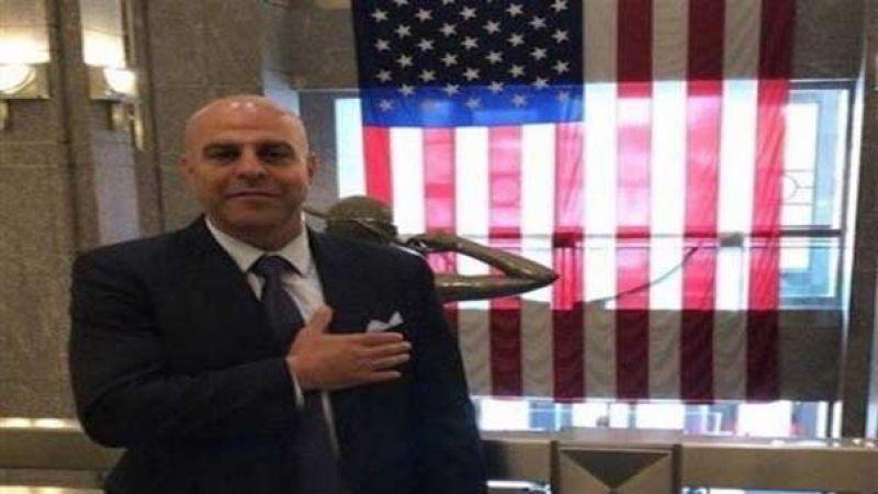 العقوبات لحماية العملاء: آخر تدخلات واشنطن في لبنان