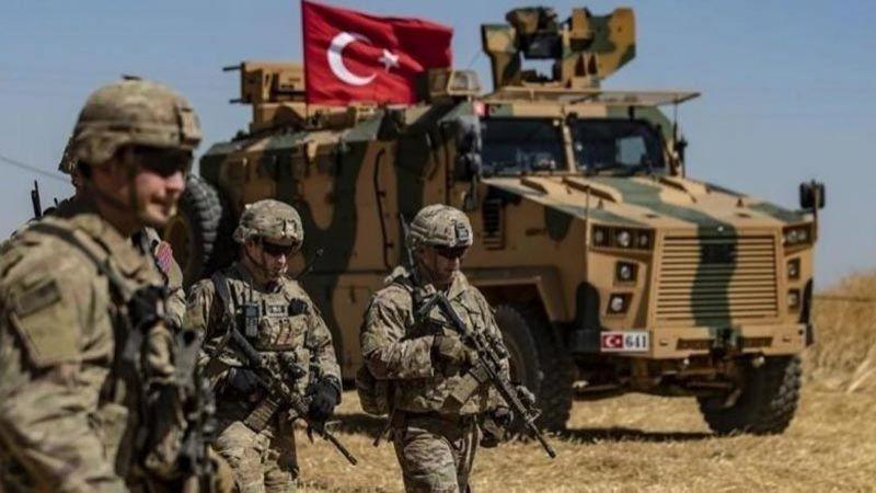 عشرات الجنود الأتراك قتلى في إدلب.. وروسيا تؤكد اصطفافهم بجانب الإرهابيين