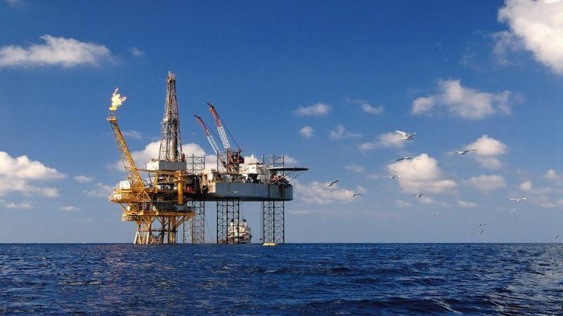 بدء التنقيب عن النفط.. لهذه الأسباب لا تُقلّلوا من أهمية الحدث