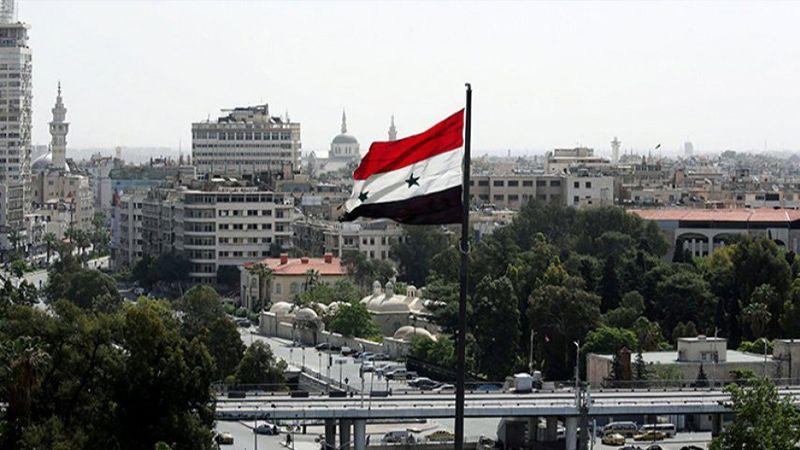 سوريا: تضليل وهيستيريا تركية لتغطية عجز أردوغان في إدلب