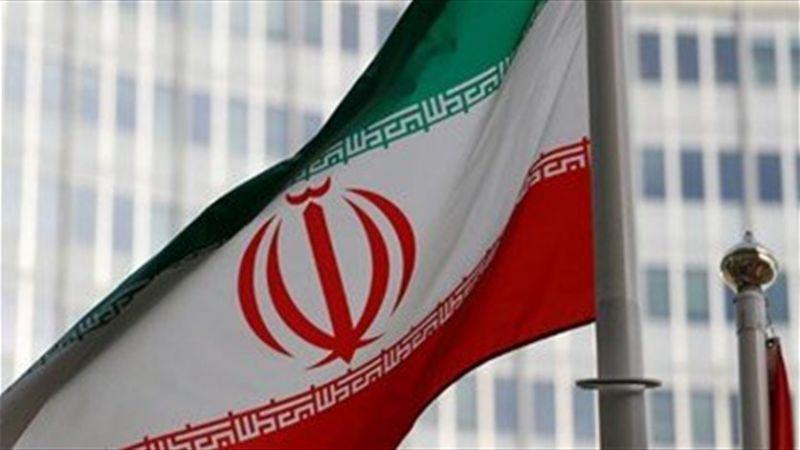 طهران: لا صلاحية قانونية لواشنطن لتقرر مصير أفغانستان