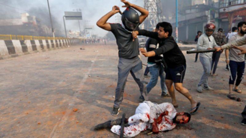 """""""مجمع التقريب بين المذاهب"""": مسلمو الهند مسؤولية حكومتها"""