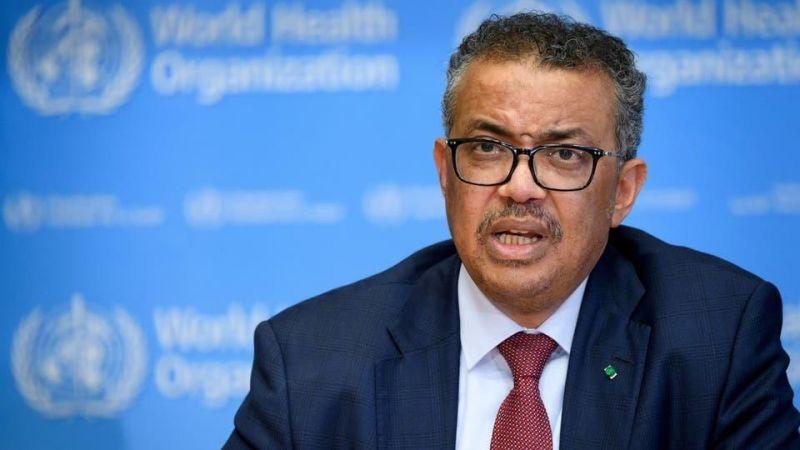 """منظمة """"الصحة"""" العالمية: يمكن السيطرة على وباء """"كورونا"""""""