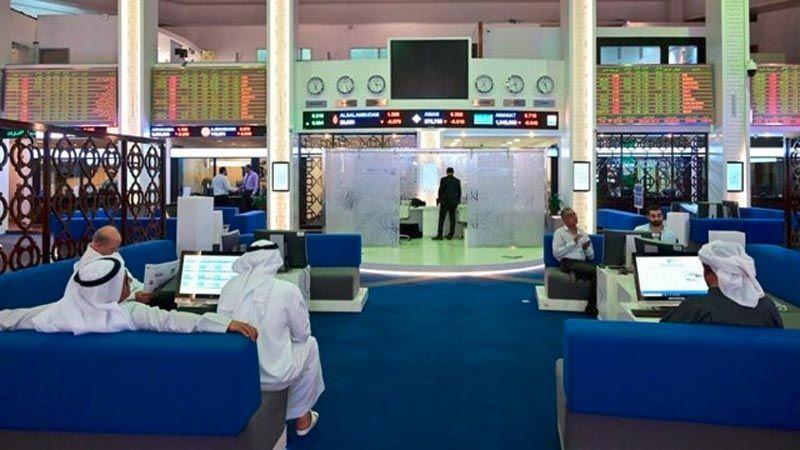 هل تغيّر الخطاب الأميركي تجاه السعودية بعد أزمة أسعار النفط؟