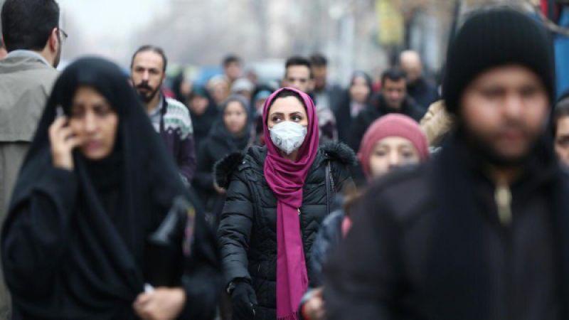 5 وفيات بين البحرينيين العالقين في إيران.. سلطات المنامة تتخلّى عن شعبها