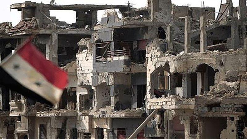 في الذكرى التاسعة للأزمة: السوريون يذكرون ما لهم وما عليهم