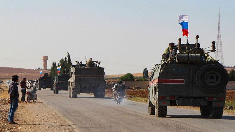 هل ينهار اتفاق موسكو حول ادلب بعد تعثر الدوريات المشتركة؟