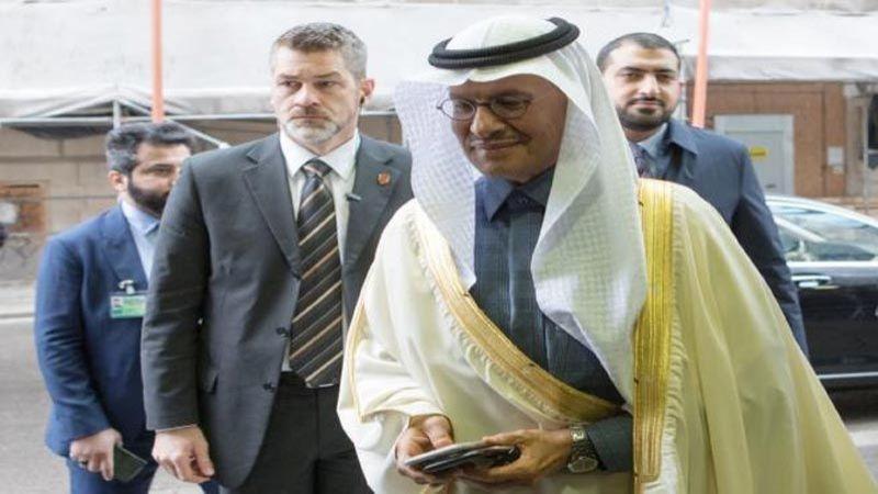 الحرب النفطية متواصلة: فشل الوساطة بين السعودية وروسيا