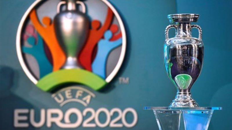 الإتحاد الأوروبي يتجه لتأجيل بطولة أوروبا لكرة القدم