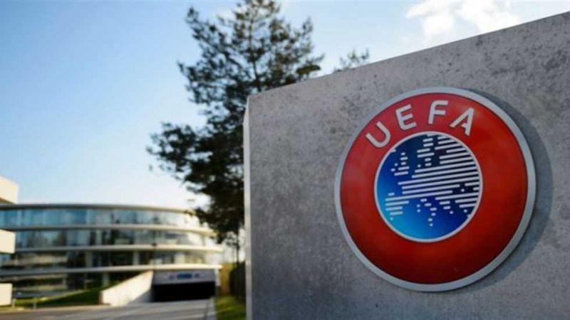 """الإتحاد الأوروبي لكرة القدم يرجئ بطولة أوروبا 2020 عامًا بسبب """"كورونا"""""""