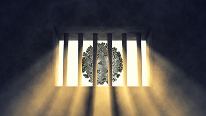 بعد قرار تأجيل محاكماتهم.. حياة المعتقلين في السعودية مهدّدة