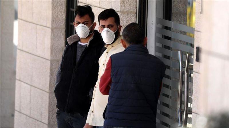 غزة تتخذ اجراءات جديدة لمواجهة فايروس كورونا