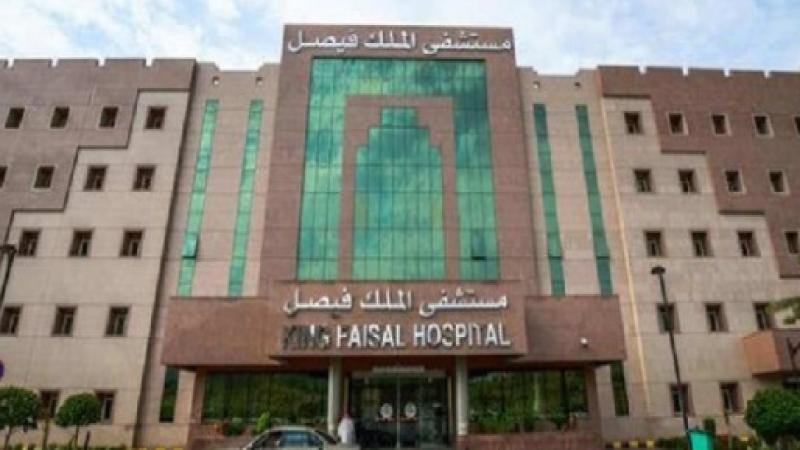 """بسبب """"كورونا"""".. إغلاق أكبر مُستشفيات السعودية والفيروس يتغلغل الى كوادره الطبية"""