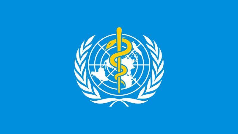 """منظمة الصحة العالمية: الشباب عرضة للإصابة بـ""""كورونا"""""""