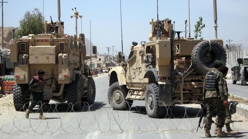 """الحكومة الأفغانية و""""طالبان"""" تبحثان إطلاق سراح سجناء"""