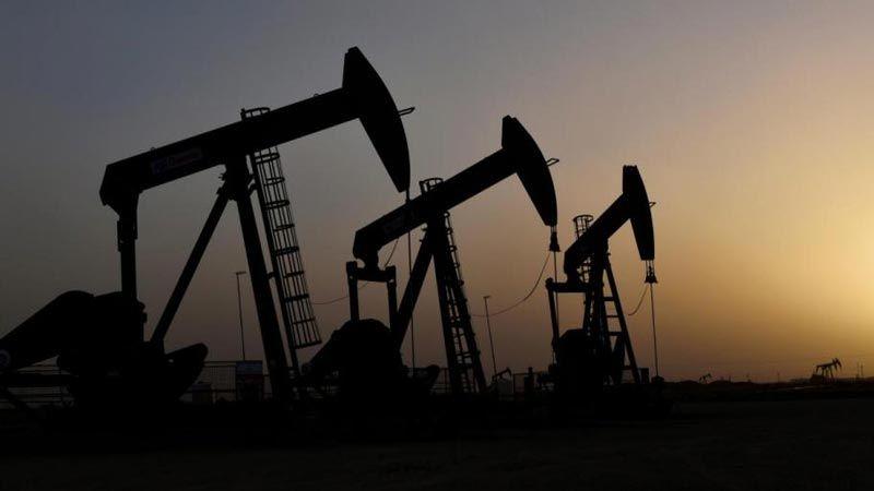 هل أوشكت ممالك النفط الخليجية على الانهيار؟