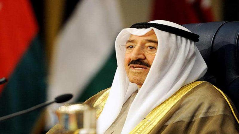 الكويت: عفوٌ أميري عن سجناء وتوجيهات بدعم فوري للمواطنين