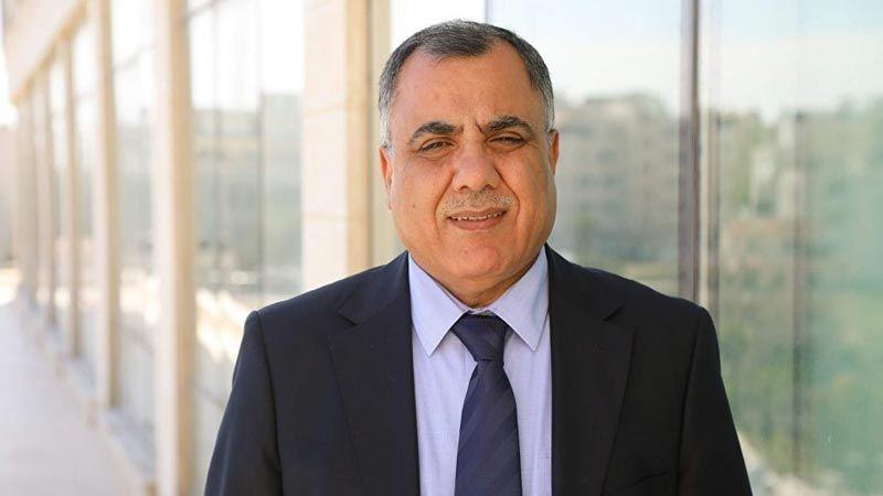 """الحكومة الفلسطينية: ارتفاع عدد المصابين بفيروس """"كورونا"""" إلى 62"""
