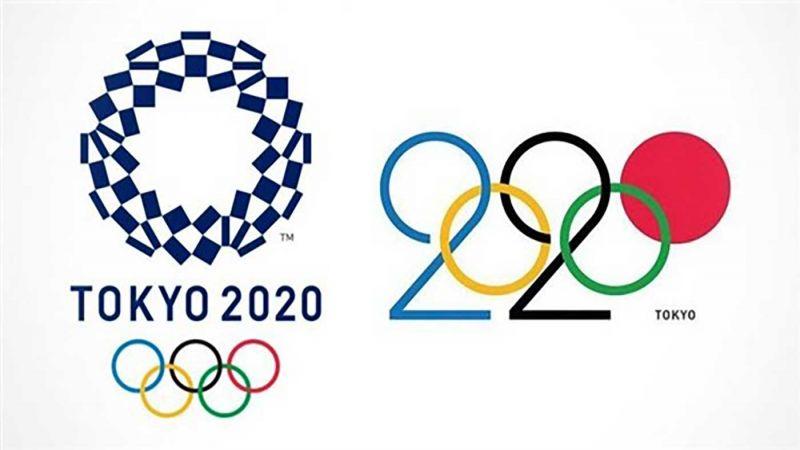 """تأجيل الأولمبياد وتبرعات من ميسي ورونالدو لمكافحة """"كورونا"""""""