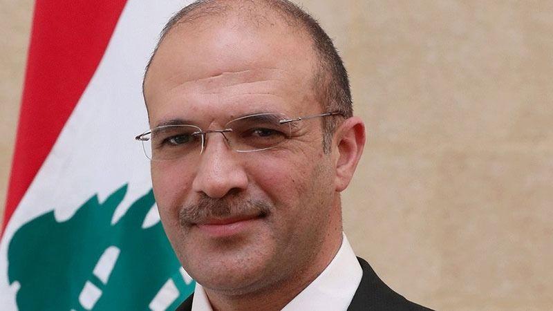 """وزير الصحة يُعلن جهوزية مستشفى بعلبك الحكومي لاستقبال مُصابين بـ"""" كورونا"""""""