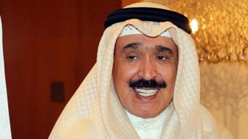 رئيس تحرير صحيفة السياسة الكويتية ينتقد هيئة الزكاة في السعودية