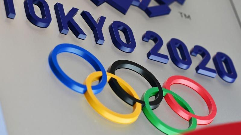 الألعاب الأولمبية ستحتفظ باسمها رغم تأجيلها