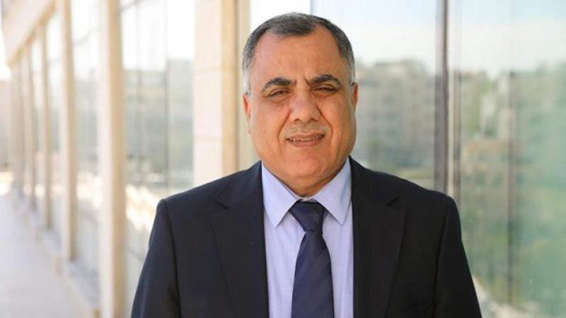 """الحكومة الفلسطينية: ارتفاع عدد الإصابات بـ""""كورونا"""" إلى 91"""