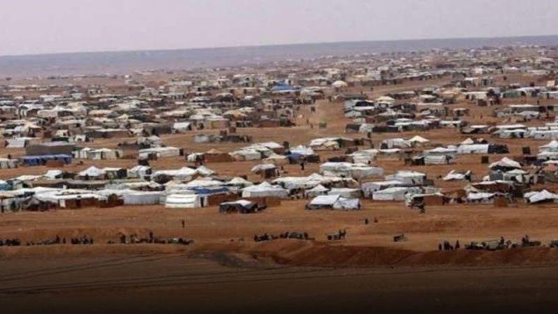 بحجة المساعدات الإنسانية.. واشنطن تدعم الإرهابيين في سوريا