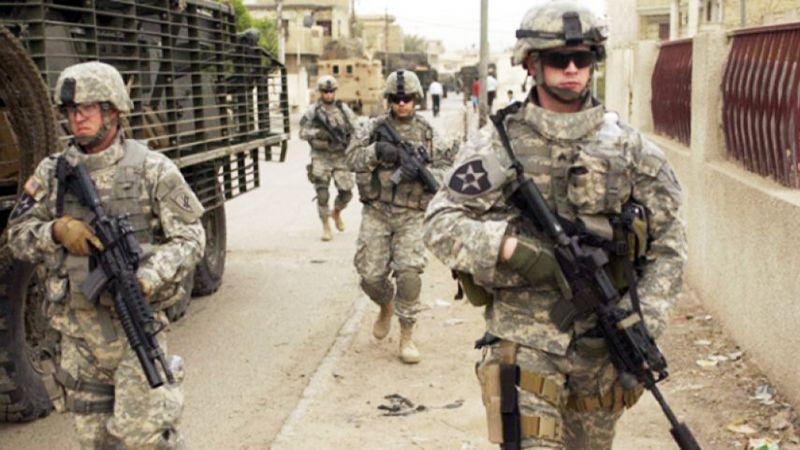 التخبط الأميركي في العراق: انسحاب أم هروب الى الأمام؟