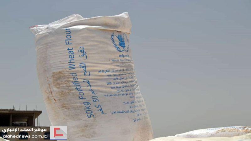 """اليمن المخذول والاغاثة المُسيسة: مساعدات """"انسانية"""" مشروطة!"""