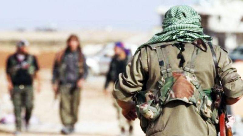 """""""النصرة"""" تخدع الطلاب في ادلب وتجني الأموال"""